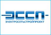 Электросетьстройпроект